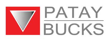 Patay Bucks Castings Ltd